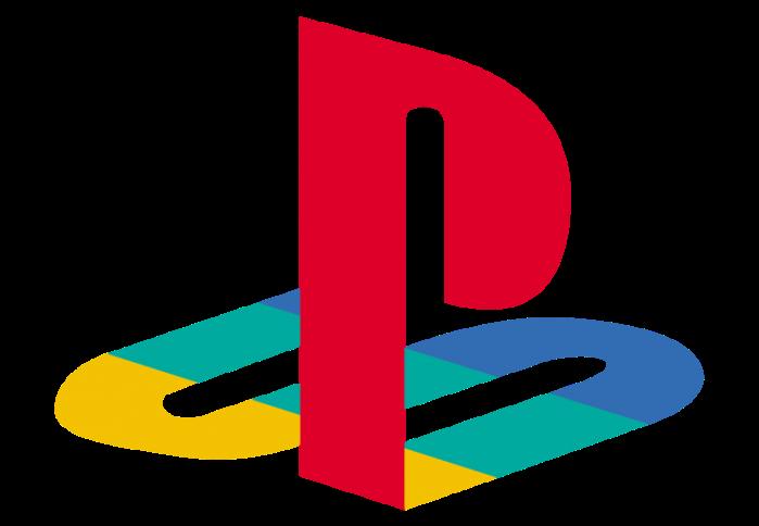 PlayStation-Logo-768x532